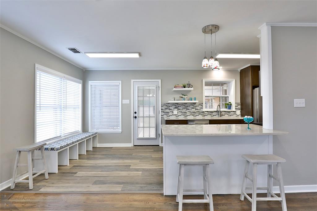 749 Leggett Drive, Abilene, Texas 79605 - acquisto real estate best listing listing agent in texas shana acquisto rich person realtor