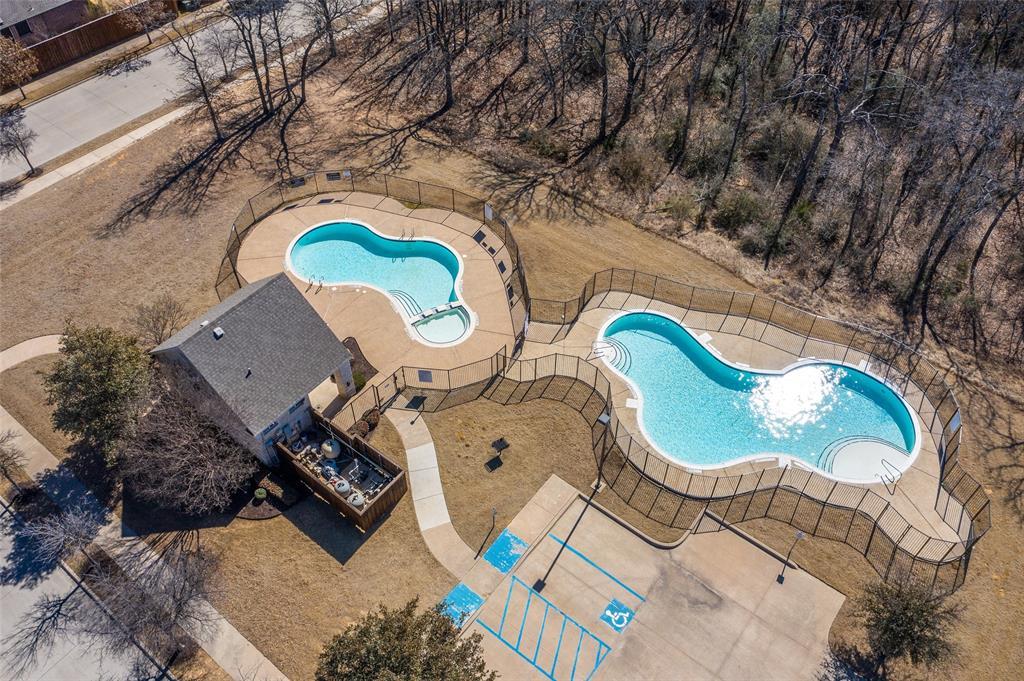 4021 Roxbury Street, Denton, Texas 76210 - acquisto real estate best realtor dfw jody daley liberty high school realtor