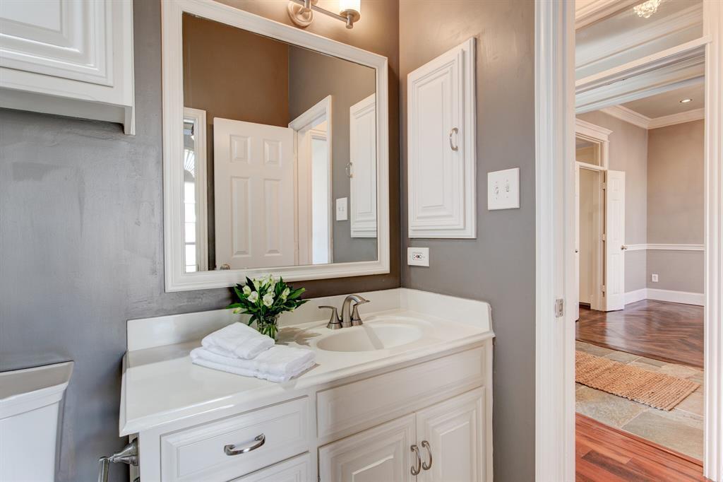 4700 Village Oak Drive, Arlington, Texas 76017 - acquisto real estate nicest realtor in america shana acquisto