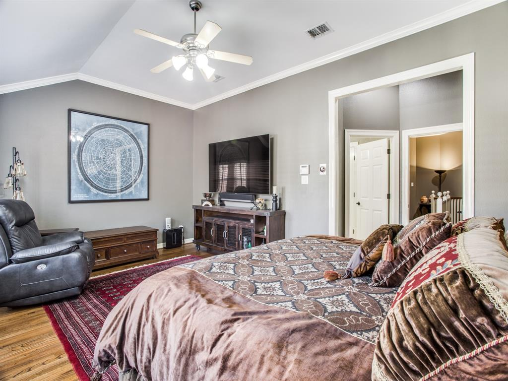 2813 State Street, Dallas, Texas 75204 - acquisto real estate best style realtor kim miller best real estate reviews dfw