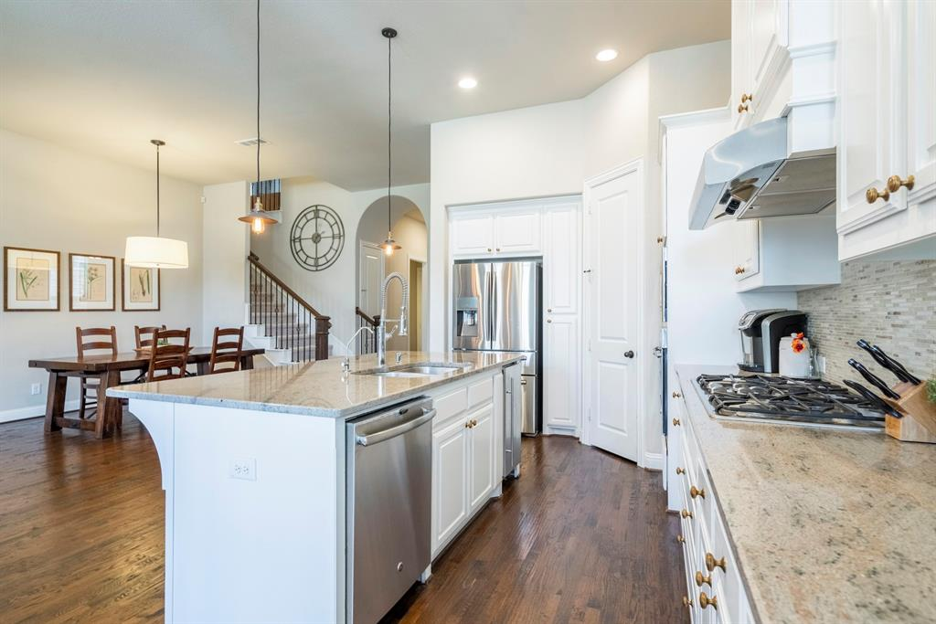 3033 Little Mill The Colony, Texas 75056 - acquisto real estate best real estate company in frisco texas real estate showings