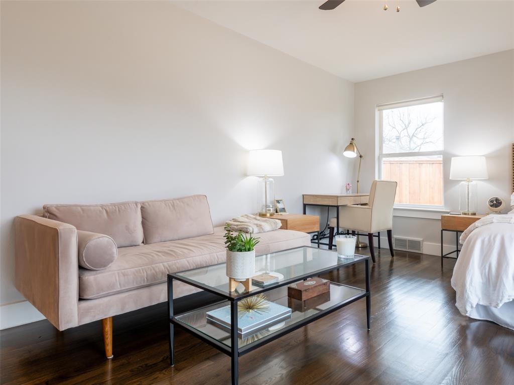 6931 Royal Lane, Dallas, Texas 75230 - acquisto real estate best new home sales realtor linda miller executor real estate