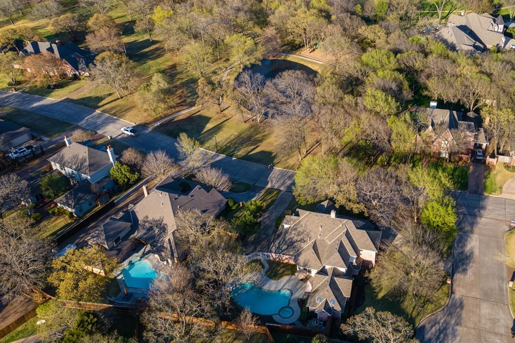 202 Rochelle Court, Colleyville, Texas 76034 - acquisto real estate mvp award real estate logan lawrence