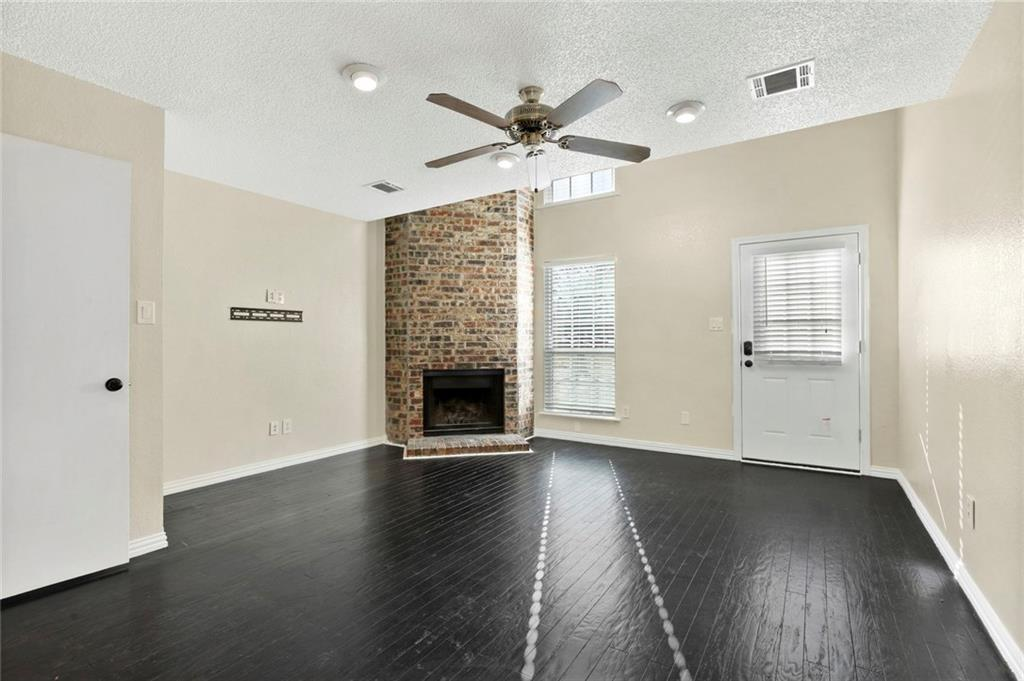 69 Winchester Drive, Euless, Texas 76039 - acquisto real estate best prosper realtor susan cancemi windfarms realtor