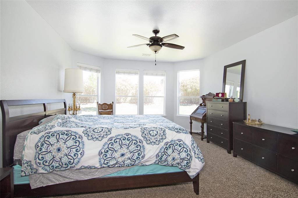 1160 Grove  Court, Burleson, Texas 76028 - acquisto real estate best new home sales realtor linda miller executor real estate