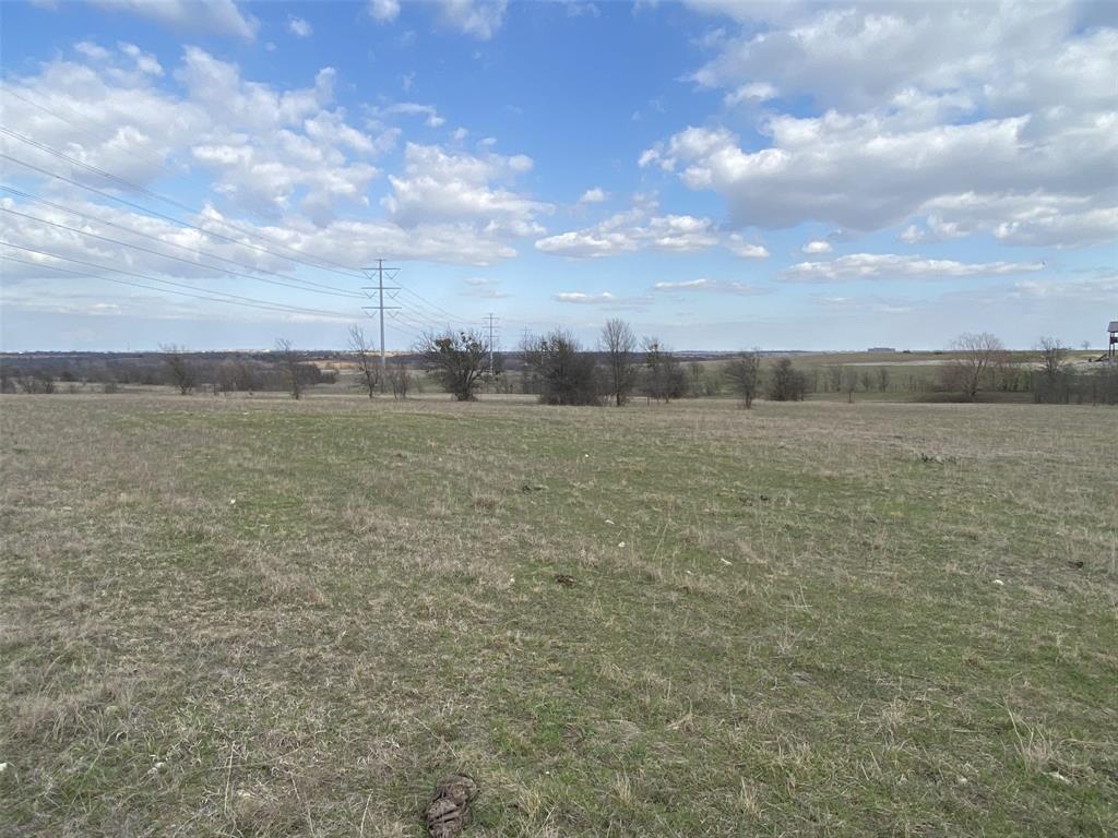11003 Rocky Creek Road, Crowley, Texas 76036 - acquisto real estate best prosper realtor susan cancemi windfarms realtor