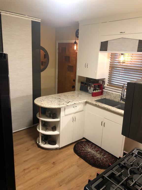 3118 Perryton Drive, Dallas, Texas 75224 - acquisto real estate best highland park realtor amy gasperini fast real estate service