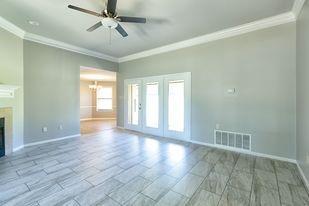 6989 Raine Road, Tyler, Texas 75708 - acquisto real estate best allen realtor kim miller hunters creek expert