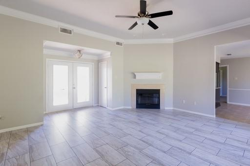 6989 Raine Road, Tyler, Texas 75708 - Acquisto Real Estate best mckinney realtor hannah ewing stonebridge ranch expert