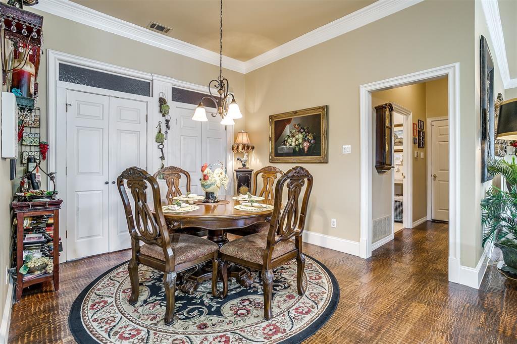 107 Nob Hill Lane, Ovilla, Texas 75154 - acquisto real estate best listing agent in the nation shana acquisto estate realtor