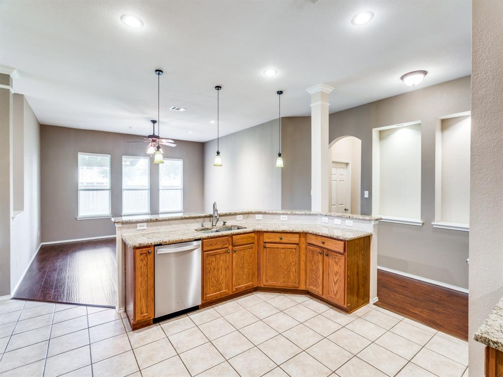 110 Cherrytree Trail, Forney, Texas 75126 - acquisto real estate best listing agent in the nation shana acquisto estate realtor