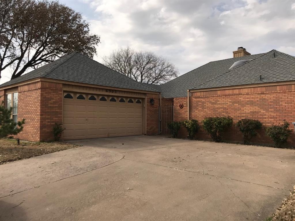 6903 Sammy Circle, Dallas, Texas 75237 - acquisto real estate best allen realtor kim miller hunters creek expert