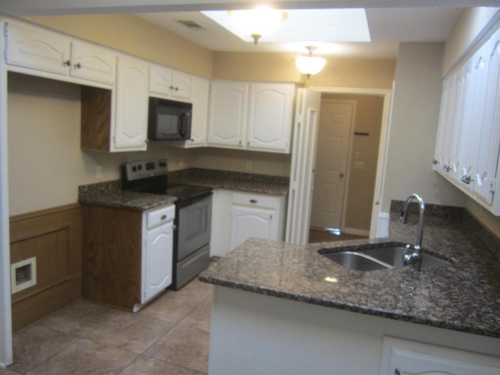 1933 San Miguel  Drive, Plano, Texas 75074 - acquisto real estate best luxury buyers agent in texas shana acquisto inheritance realtor
