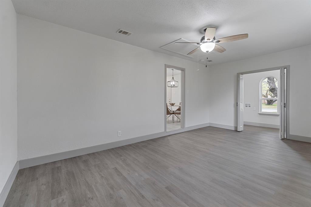 2026 Edna Smith  Drive, Garland, Texas 75040 - acquisto real estate best new home sales realtor linda miller executor real estate