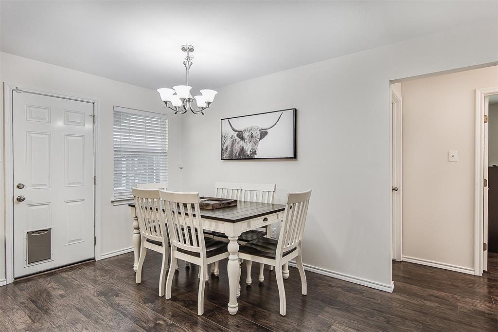 7804 Garza Avenue, Fort Worth, Texas 76116 - acquisto real estate best luxury buyers agent in texas shana acquisto inheritance realtor