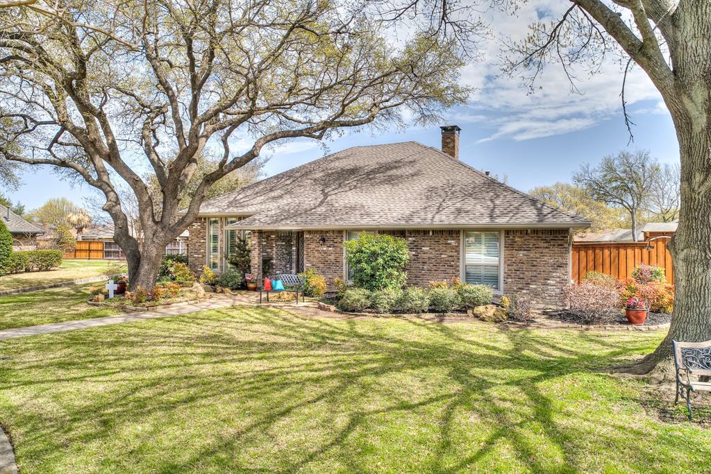 2300 Belmont Place, Plano, Texas 75023 - acquisto real estate mvp award real estate logan lawrence