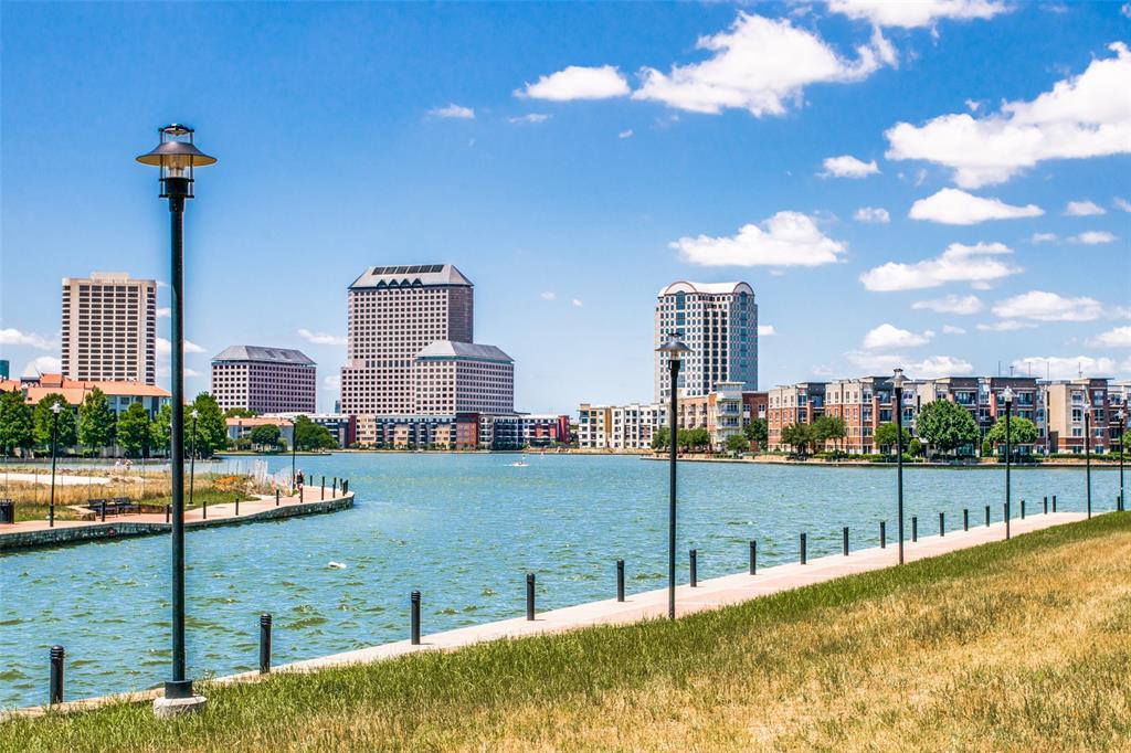330 Las Colinas Boulevard, Irving, Texas 75039 - acquisto real estate best listing photos hannah ewing mckinney real estate expert