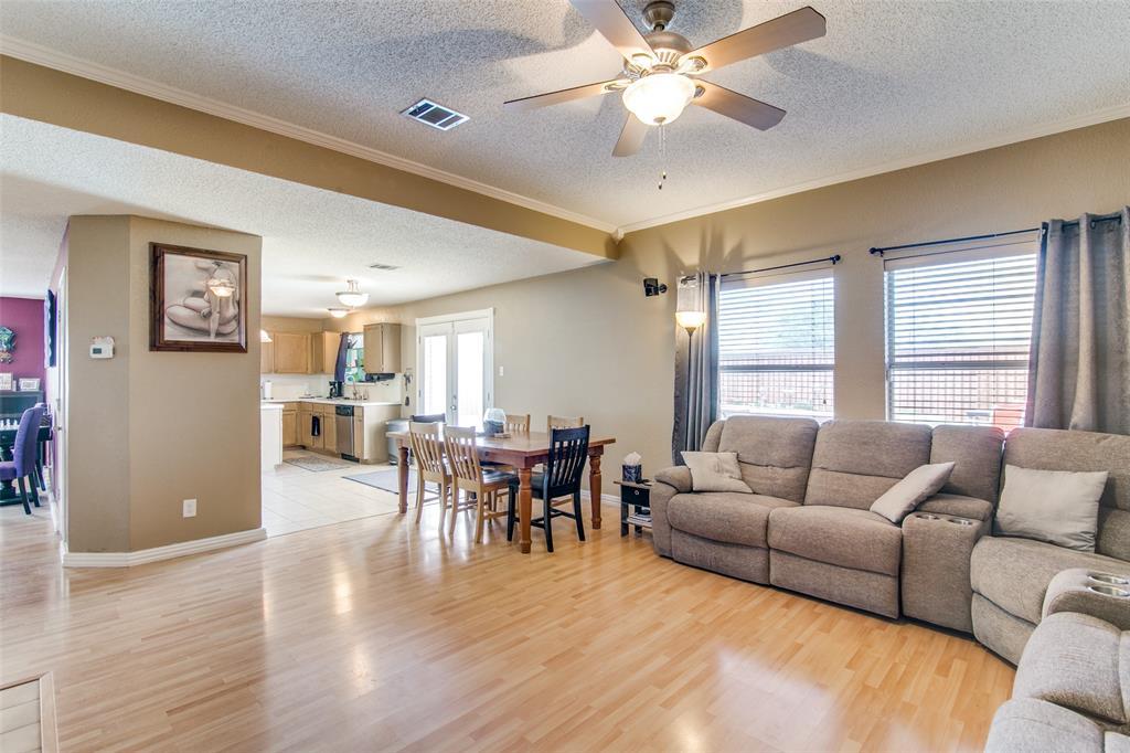 6109 Iris Drive, Rowlett, Texas 75089 - acquisto real estate best real estate company in frisco texas real estate showings