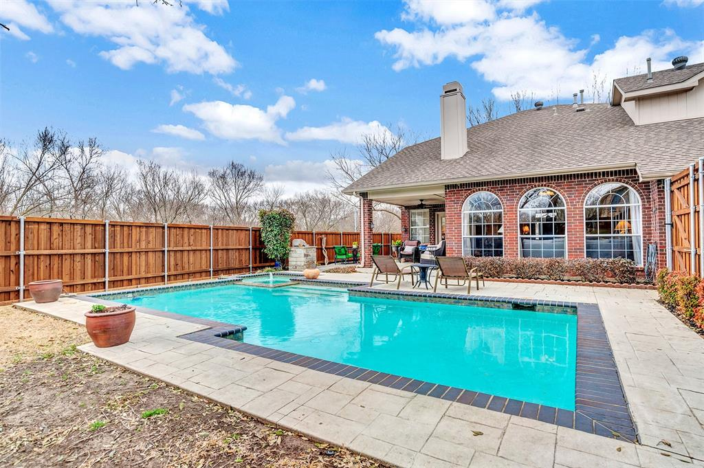 811 Youpon Drive, Allen, Texas 75002 - Acquisto Real Estate best mckinney realtor hannah ewing stonebridge ranch expert