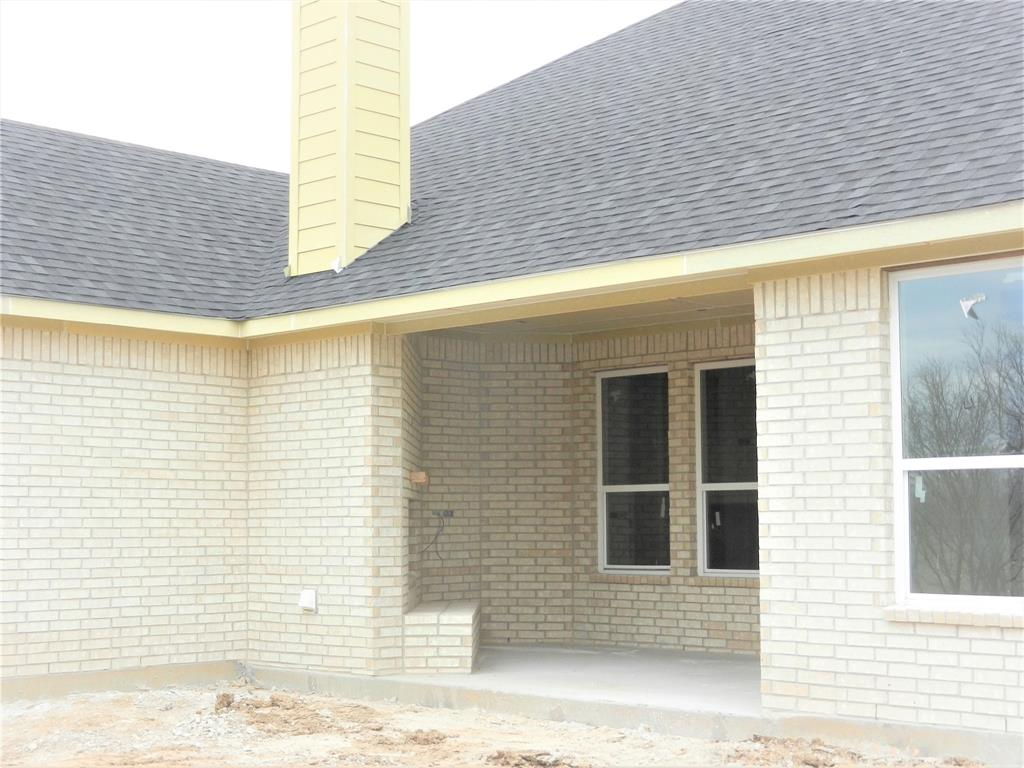 12559 Perisho Court, Fort Worth, Texas 76126 - acquisto real estate best the colony realtor linda miller the bridges real estate