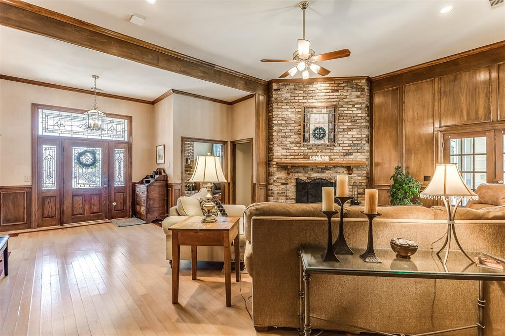 3533 Louis  Drive, Plano, Texas 75023 - acquisto real estate best real estate company to work for