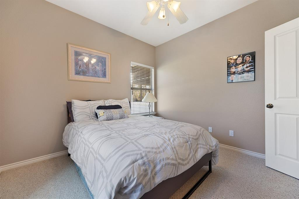 14222 Ridge Circle, Arp, Texas 75750 - acquisto real estate best realtor dallas texas linda miller agent for cultural buyers