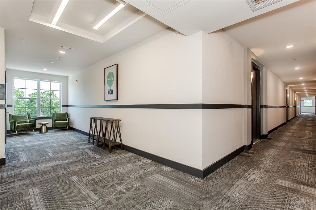 200 Bishop Avenue, Dallas, Texas 75208 - acquisto real estate best designer and realtor hannah ewing kind realtor