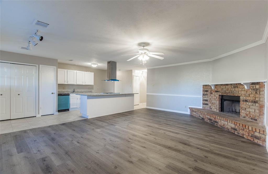 6105 Magnolia Lane, Rowlett, Texas 75089 - acquisto real estate best real estate company to work for