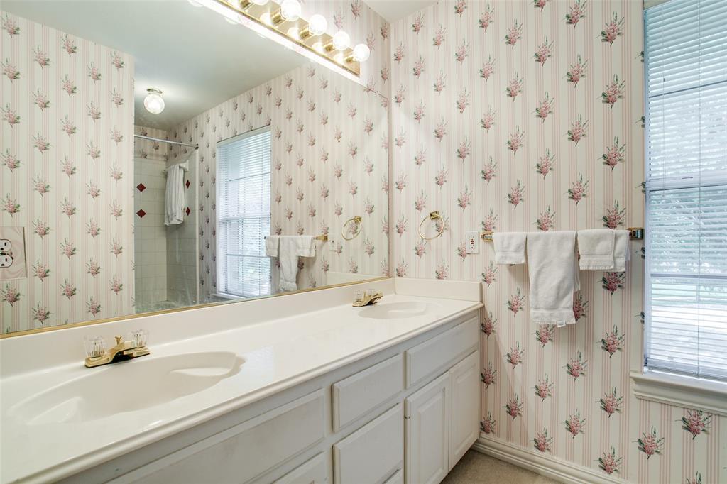 700 Cedar Elm Court, Irving, Texas 75063 - acquisto real estate best photo company frisco 3d listings