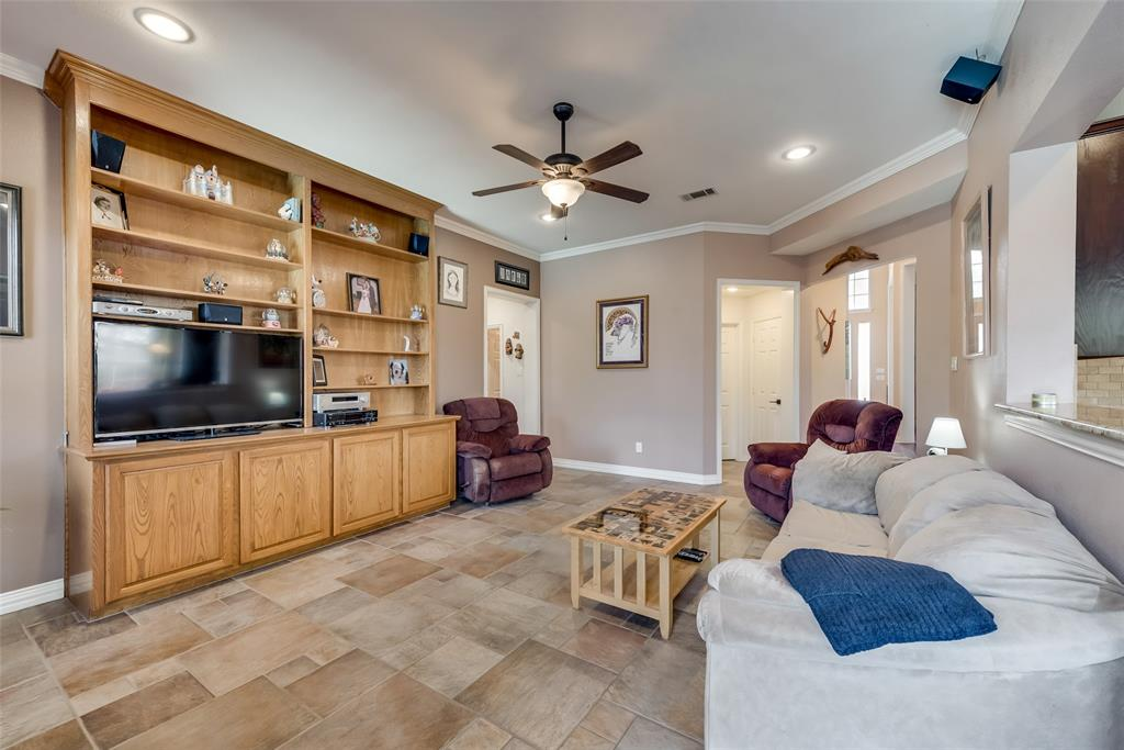2202 Broadoak Way, Colleyville, Texas 76034 - acquisto real estate best real estate company to work for