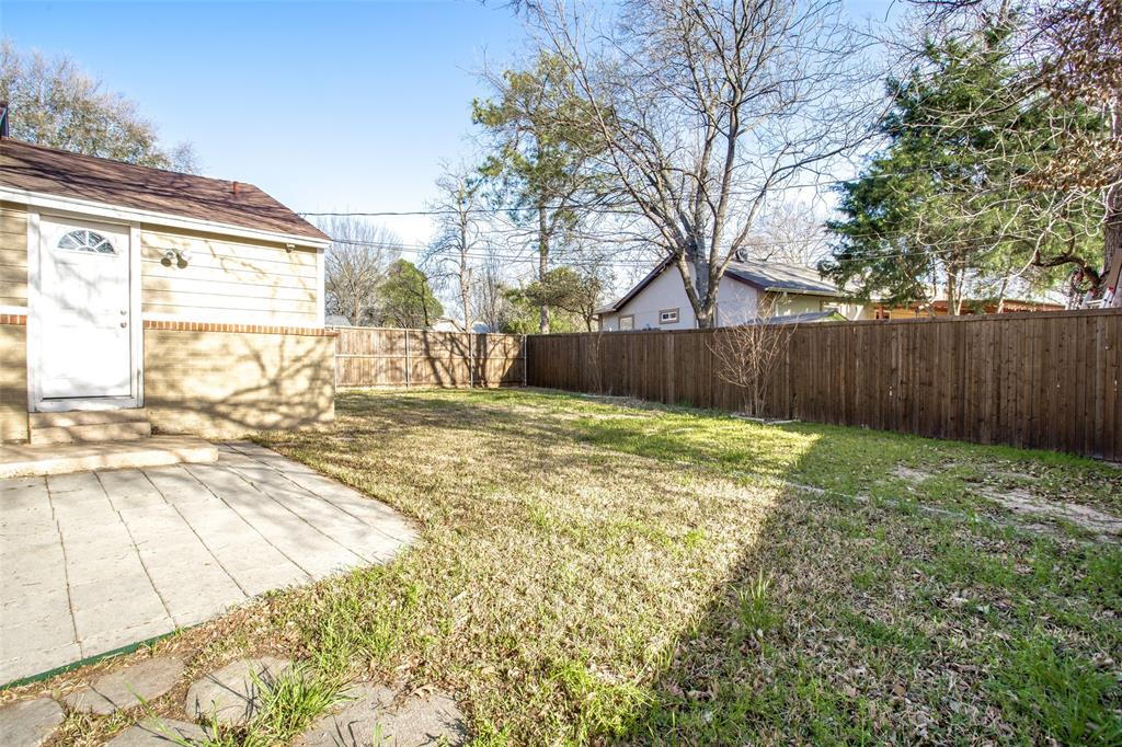 1218 Edwards Circle, Dallas, Texas 75224 - acquisto real estate best frisco real estate agent amy gasperini panther creek realtor