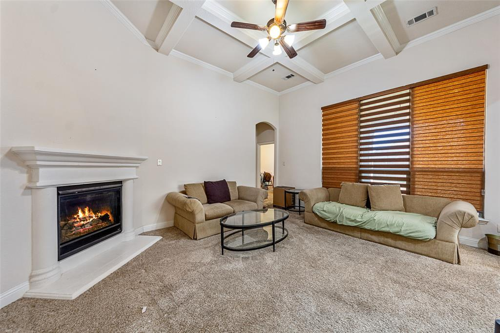 4021 Roxbury Street, Denton, Texas 76210 - acquisto real estate best listing listing agent in texas shana acquisto rich person realtor