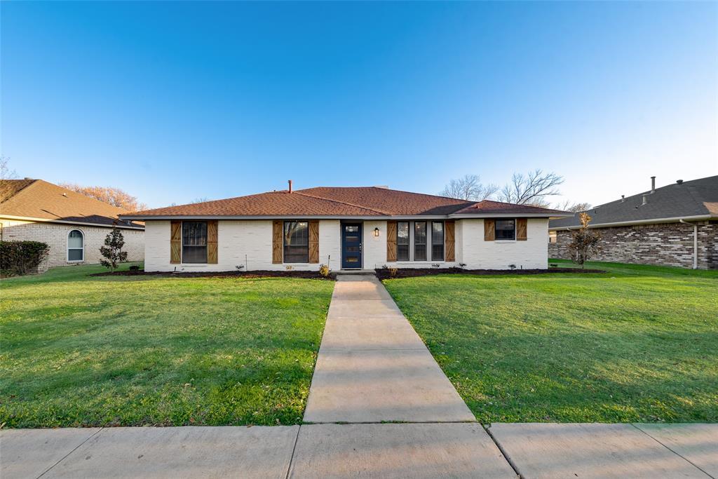 1514 Northland Street, Carrollton, Texas 75006 - acquisto real estate best real estate follow up system katy mcgillen