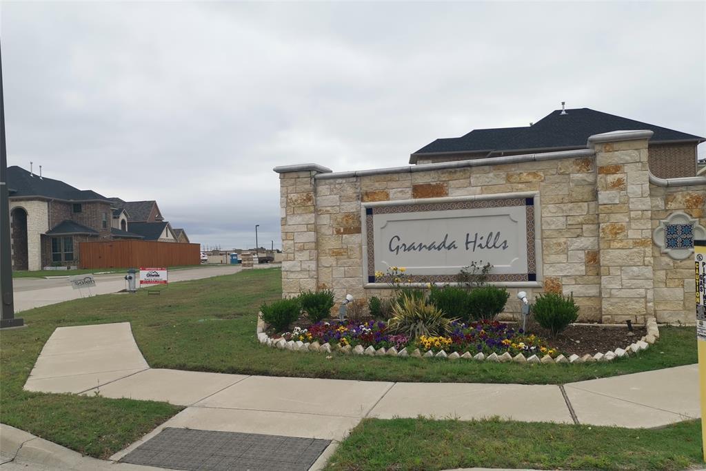 29 Hanaa Court, Irving, Texas 75038 - Acquisto Real Estate best frisco realtor Amy Gasperini 1031 exchange expert