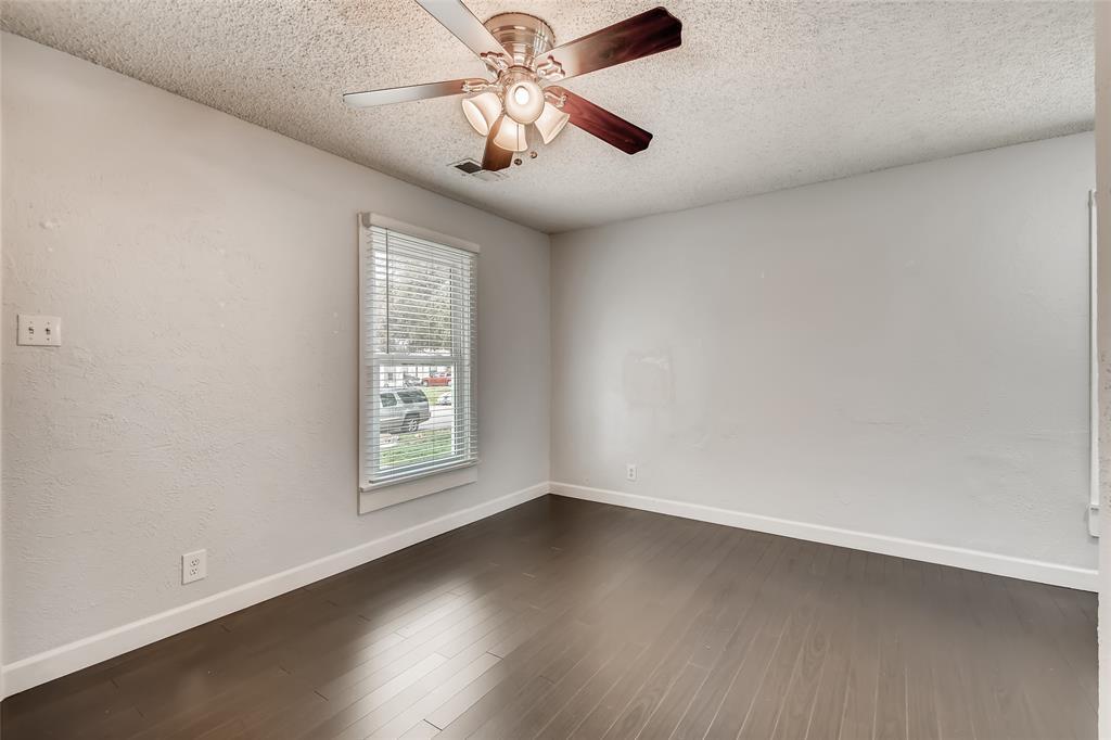 5025 Royal Drive, Fort Worth, Texas 76116 - acquisto real estate best prosper realtor susan cancemi windfarms realtor
