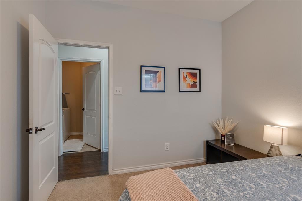 11636 Netleaf Lane, Fort Worth, Texas 76244 - acquisto real estate best realtor dallas texas linda miller agent for cultural buyers