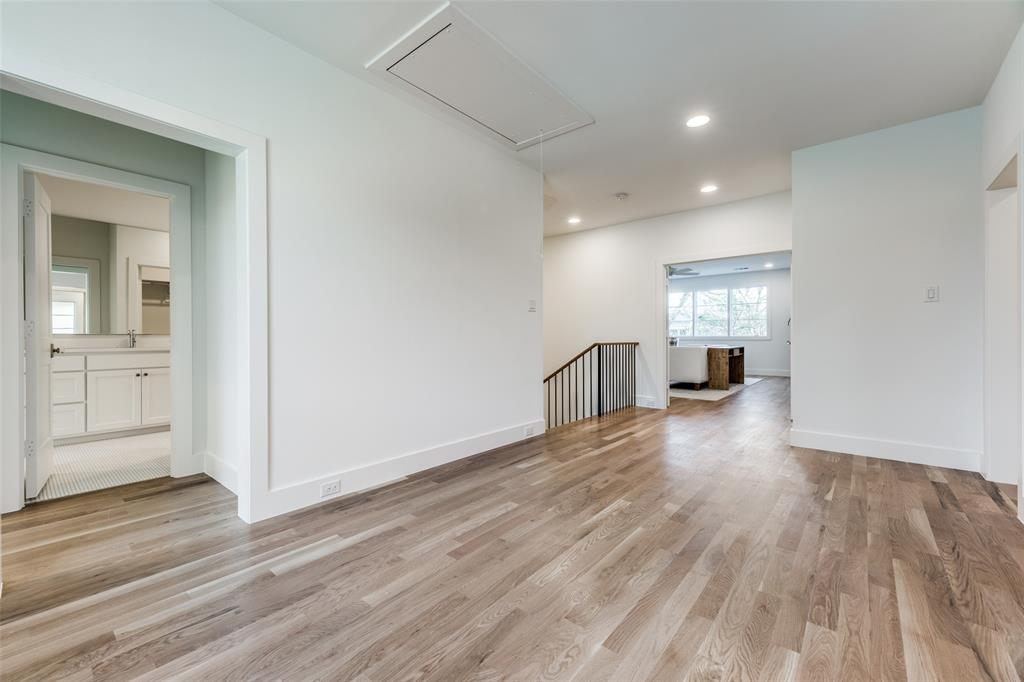 5331 Emerson Avenue, Dallas, Texas 75209 - acquisto real estate best style realtor kim miller best real estate reviews dfw