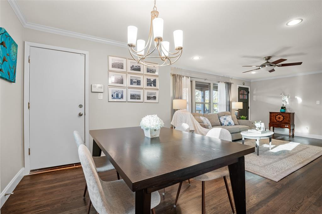 11232 Lanewood Circle, Dallas, Texas 75218 - acquisto real estate best luxury buyers agent in texas shana acquisto inheritance realtor