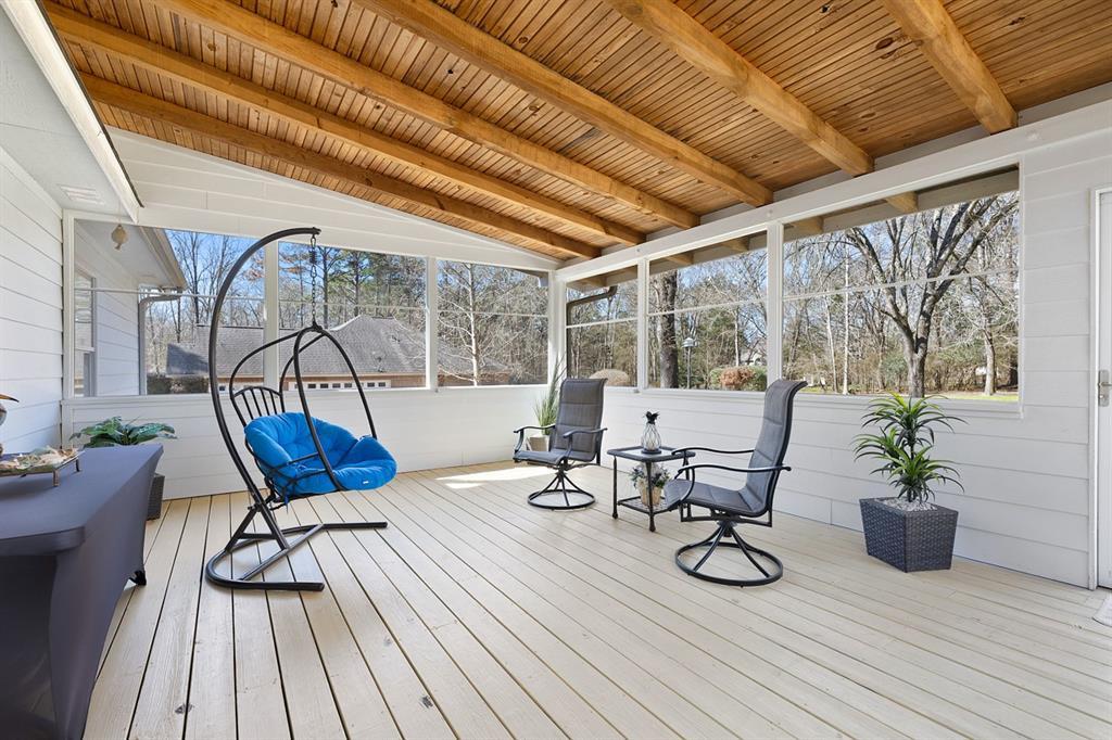 14222 Ridge Circle, Arp, Texas 75750 - acquisto real estate best listing photos hannah ewing mckinney real estate expert