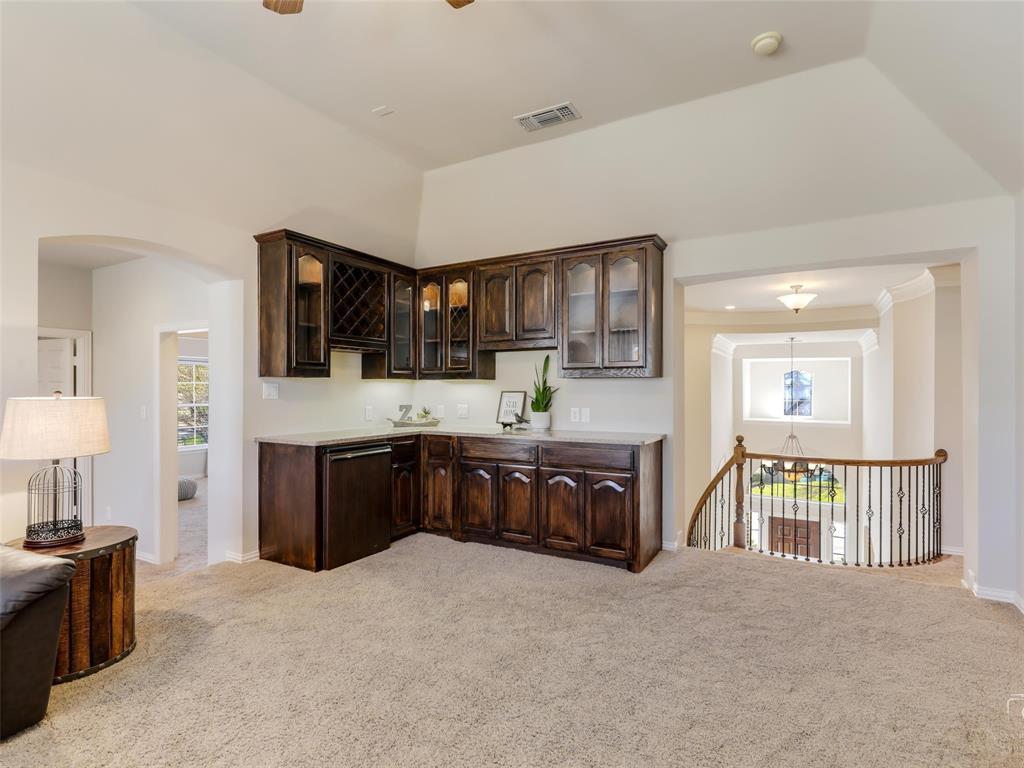 5358 Moss Glen Drive, Frisco, Texas 75034 - acquisto real estate smartest realtor in america shana acquisto