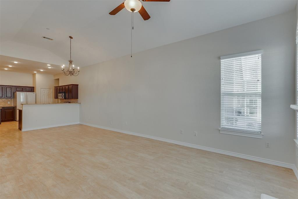 2601 Marsh Lane, Plano, Texas 75093 - acquisto real estate best real estate company to work for