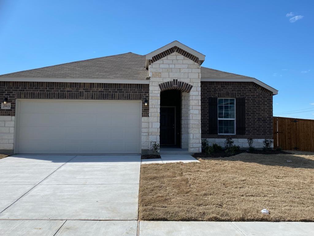 2913 Brisco Way, Aubrey, Texas 76227 - Acquisto Real Estate best plano realtor mike Shepherd home owners association expert