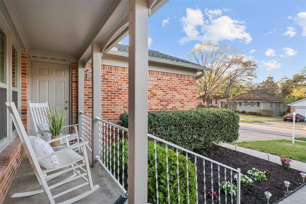 11232 Lanewood Circle, Dallas, Texas 75218 - acquisto real estate best real estate follow up system katy mcgillen