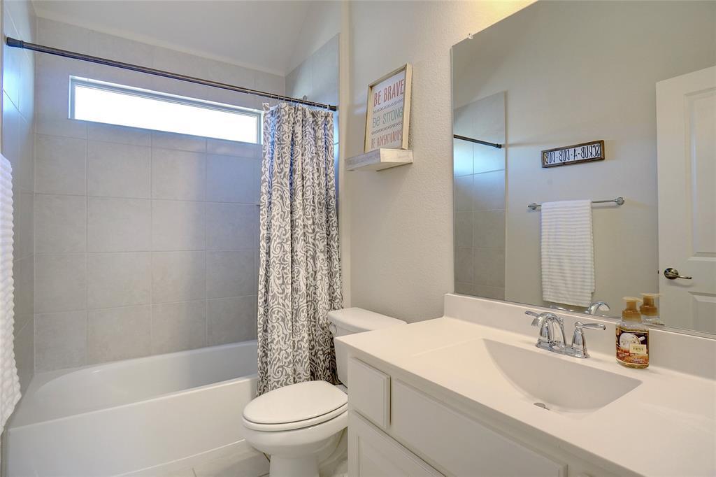 14640 Spitfire Trail, Fort Worth, Texas 76262 - acquisto real estate best negotiating realtor linda miller declutter realtor