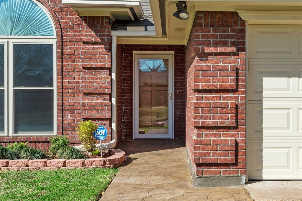 7928 Clear Brook Circle, Fort Worth, Texas 76123 - acquisto real estate best the colony realtor linda miller the bridges real estate