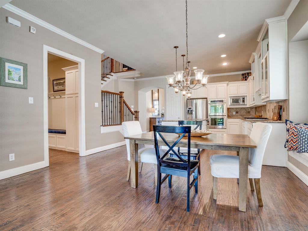 9105 Cypress Creek Road, Lantana, Texas 76226 - acquisto real estate best real estate company in frisco texas real estate showings