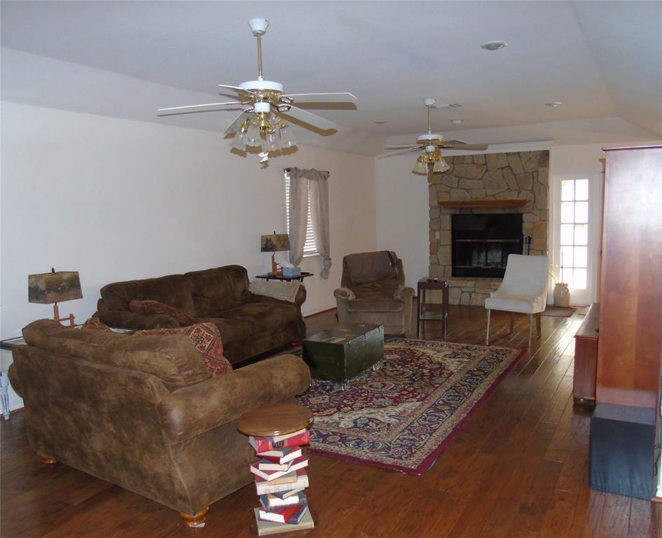 768 Sadler Road, Whitesboro, Texas 76273 - acquisto real estate best listing agent in the nation shana acquisto estate realtor