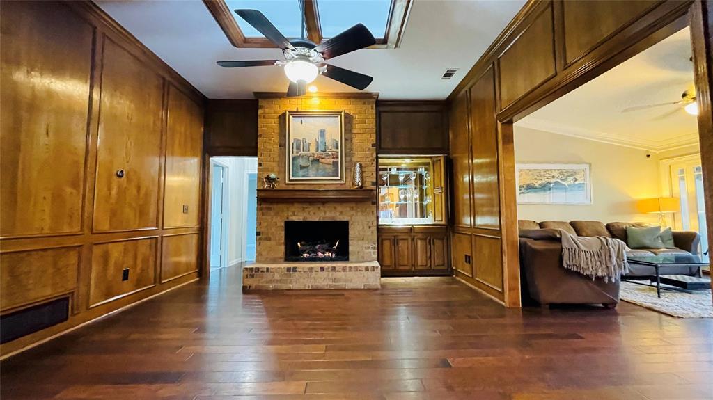 1705 Tawakoni Lane, Plano, Texas 75075 - Acquisto Real Estate best mckinney realtor hannah ewing stonebridge ranch expert