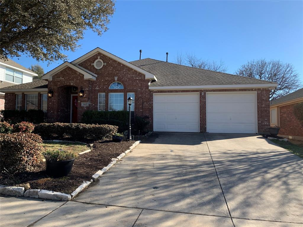 1612 Meadowview Drive, Corinth, Texas 76210 - Acquisto Real Estate best mckinney realtor hannah ewing stonebridge ranch expert