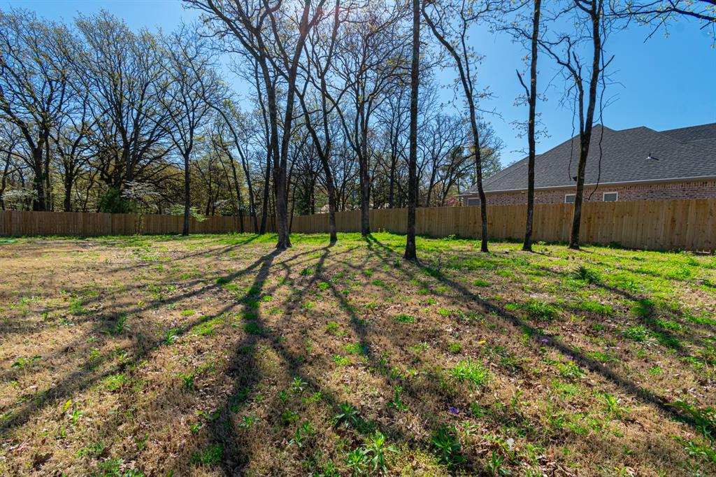 871 CR 2320 Mineola, Texas 75773 - acquisto real estate best plano real estate agent mike shepherd